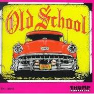 Various Artists, Vol. 1-Old School (CD)