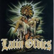 Various Artists, Latin Oldies (CD)