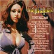 Various Artists, Vol. 4-Freestyle Explosion (CD)