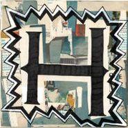 Hockey, Wyeth Is (CD)