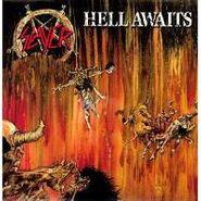 Slayer, Hell Awaits (LP)