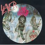 Slayer, Live Undead (CD)