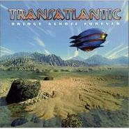 Transatlantic Bridge Across Forever Cd Amoeba Music