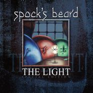 Spock's Beard, The Light [Special Edition] (CD)