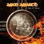 Amon Amarth, Fate Of Norns (CD)