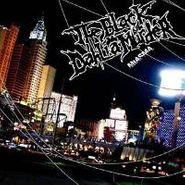 The Black Dahlia Murder, Miasma (CD)