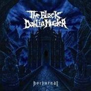 The Black Dahlia Murder, Nocturnal (CD)