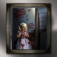 King Diamond, Give Me Your Soul...Please (CD)