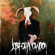 Job For A Cowboy, Doom (CD)