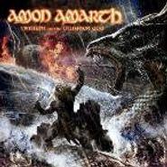 Amon Amarth, Twilight Of The Thunder God (CD)