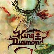 King Diamond, House Of God [Reissue] (CD)