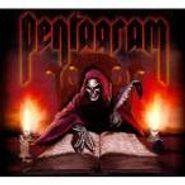 Pentagram, Last Rites (CD)