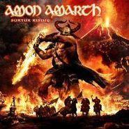 Amon Amarth, Surtur Rising (CD)