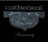 Cathedral, Anniversary (CD)