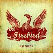 Firebird, Hot Wings (CD)