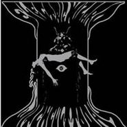 Electric Wizard, Witchcult Today (CD)