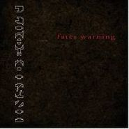 Fates Warning, Inside Out-Expanded Edition (CD)