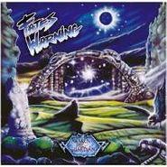Fates Warning, Awaken The Guardian (LP)