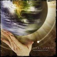 Neal Morse, Momentum [Deluxe] (CD)