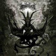 Lightning Swords Of Death, Baphometic Chaosium (CD)