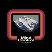 Uncle Acid, Mind Control (LP)