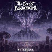 The Black Dahlia Murder, Everblack (LP)