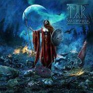Týr, Valkyrja (CD)