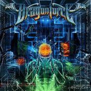Dragonforce, Maximum Overload (LP)