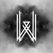 Wovenwar, Wovenwar (CD)