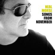 Neal Morse, Songs From November (CD)