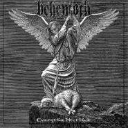 Behemoth, Evangelia Heretika (LP)