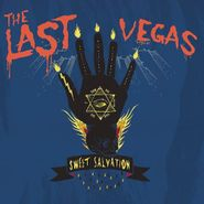 The Last Vegas, Sweet Salvation (CD)