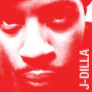 J Dilla, Beats Batch 1 (LP)