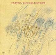 Pat Metheny, Rejoicing (CD)
