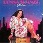 Donna Summer, On The Radio (CD)