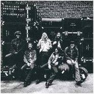 The Allman Brothers Band, Live At The Fillmore East (LP)