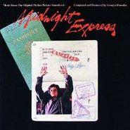 Giorgio Moroder, Midnight Express [OST] (CD)