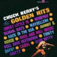 Chuck Berry, Golden Hits (CD)