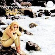 Wes Montgomery, California Dreaming (CD)