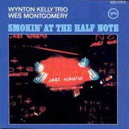 Wynton Kelly, Smokin' at the Half Note (CD)