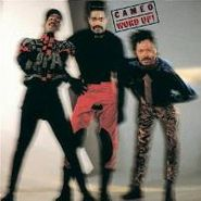 Cameo, Word Up (CD)