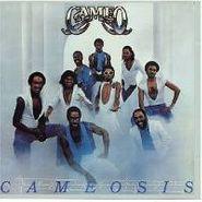 Cameo, Cameosis (CD)