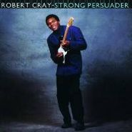 Robert Cray, Strong Persuader (CD)