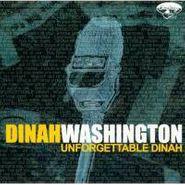 Dinah Washington, Compact Jazz (CD)