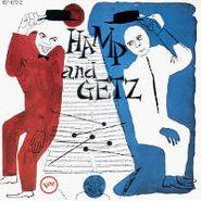 Stan Getz, Hamp And Getz (CD)