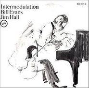 Bill Evans, Intermodulation (CD)
