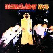 Parliament, Parliament Live:  P Funk Earth Tour (CD)