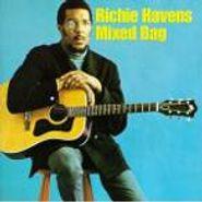 Richie Havens, Mixed Bag (CD)