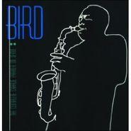 Charlie Parker, Complete Bird On Verve (CD)