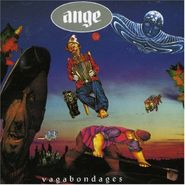 Ange, Vagabondages (CD)